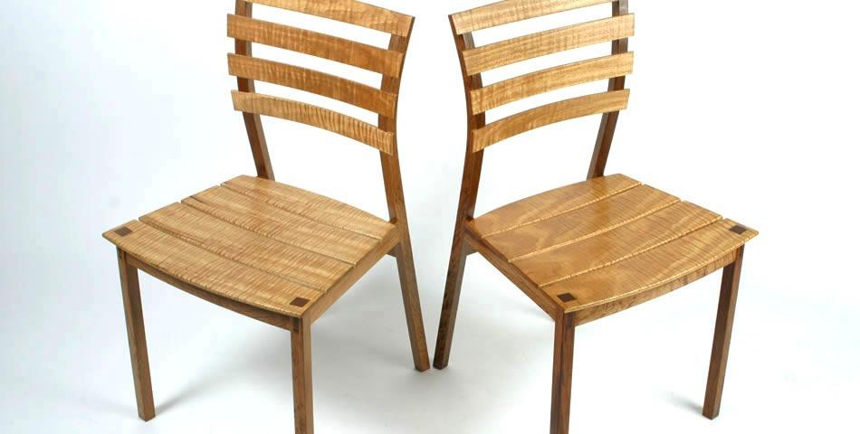 Furniture wood design Bed Design Metal Wood Rohan Ward Designs Furniture Design And Woodworking Wood Repurposing